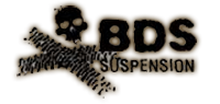 BDS Suspension