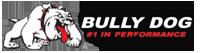 Bully Dog