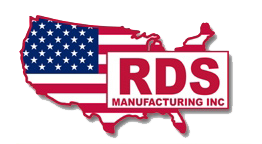RDS Manufacturing